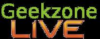 geekzone_live_206x80.png
